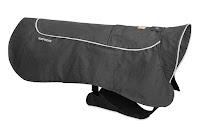 https://www.lacompagniedesanimaux.com/ruffwear-aira-waterproof-rain-jacket-gris-s.html