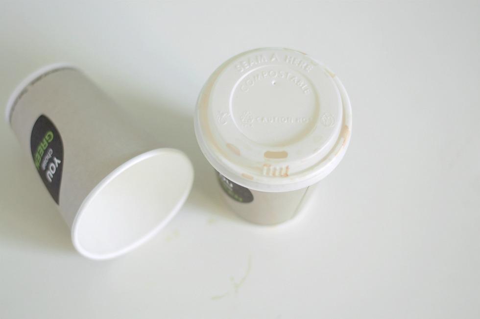 kierrätysaskartelu