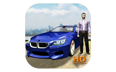 Car Parking Multiplayer Apk + Mod