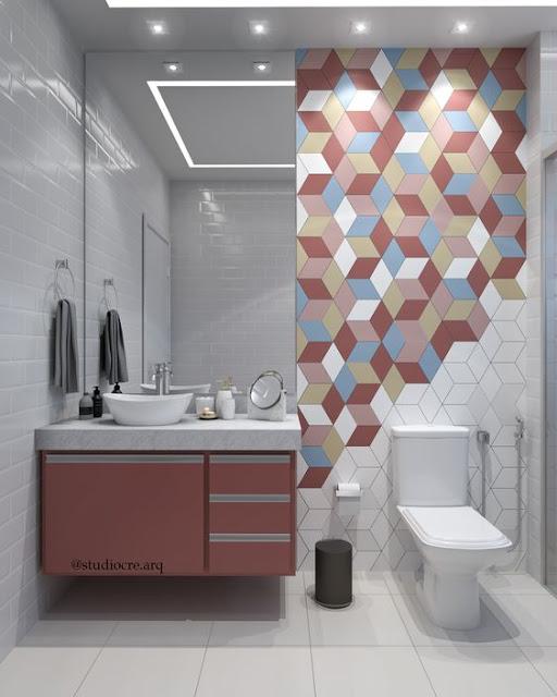 arquitetura-tendencia-banheiros