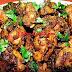இஞ்சி பெப்பர் சிக்கன் செய்முறை | Pepper and Ginger Chicken !