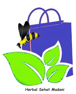 Kota Denpasar yang terletak provinsi Bali terdapat kaya bisnis yang ada dan salah satuny Alamat Toko Obat Herbal Di Denpasar