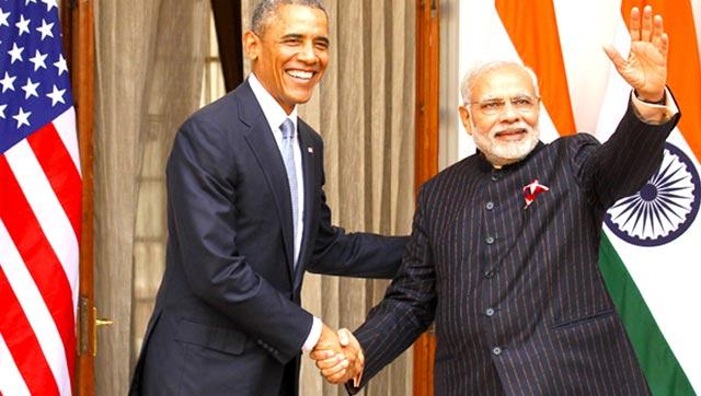 us-introduces-bill-to-bring-india-at-par-with-NATO-allies-and-boost-defence-ties