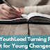 YouthLead 2020 Turning Point Contest Guidelines | Young Changemakers