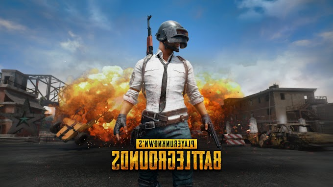 PUBG Mobile India Launch Latest Update: After the launch of PUBG Mobile India, India will be in this special list of China-Japan