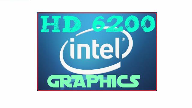 Intel® HD 3000 Grafikleri için indirmeler
