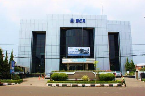 Loker Bank Wilayah Medan Terbaru 2013 Lowongan Kerja Loker Terbaru Bulan September 2016 Lowongan Kerja Terbaru 2013 Bank Central Asia Bca S1 Semua Jurusan