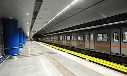 klinoun-stathmi-tou-metro-to-savvatokiriako