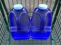 usaha air isi ulang, usaha air minum isi ulang, usaha galon air, bisnis galon, bisnis galon air minum, galon air, bisnis air minum
