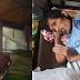 69-Anyos na Nanay, Nangangalakal para sa Anak na may Malubhang Karamdaman