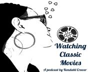 Podcast this week: Jane Russell Biographer Christina Rice