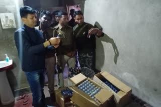 medicine-use-as-druges-jamshedpur