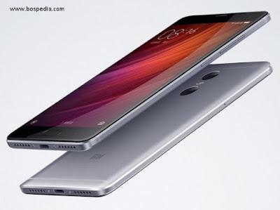Harga dan Spesifikasi Xiaomi redmi Pro Dengan Deca-Core Helio X25 SoC 2016