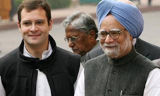 rahul-wishes-manmohan