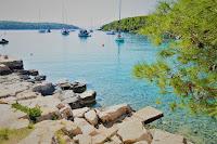 Turistički rezultati za prvih 10 mjeseci u 2018. Općina Milna slike otok Brač Online