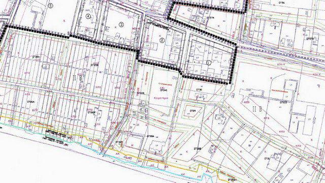 Απάντηση του Δήμου Αλεξανδρούπολης σε καταγγελία δημότη για την έγκριση της πολεοδομικής μελέτης επέκτασης Ν. Χιλής