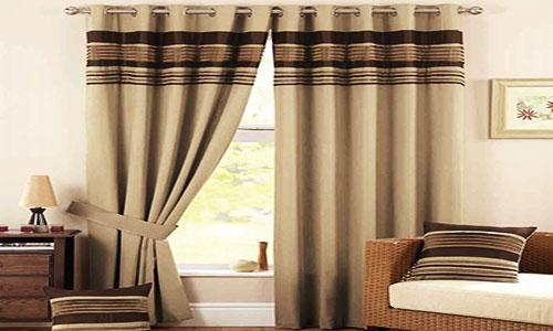 Living Room Curtain Ideas The Right Estimations In Each Angle Are Vital To Fundamentals Of House Enhancing Thoughts And Wrong
