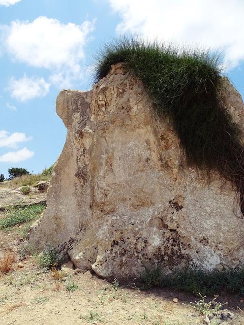 Zwiedzanie Cypru - Pafos