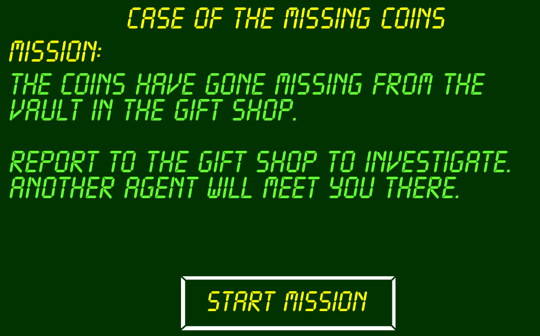 Club Penguin Mission 3 Cheats: Case Of The Missing Coins Fuse Box At Satuska.co