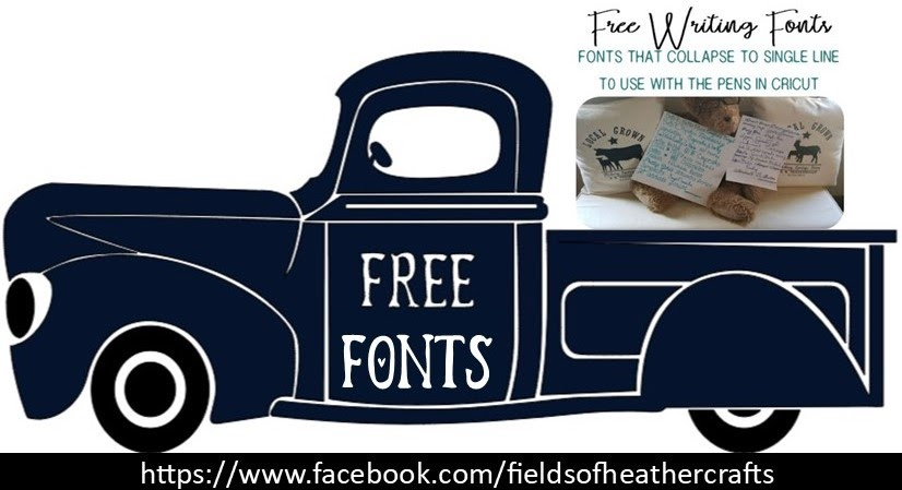 Download engraving single free line fonts for Single Line