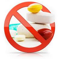 Obat Untuk Melangsingkan Badan Kapsul Pelangsing Herbal