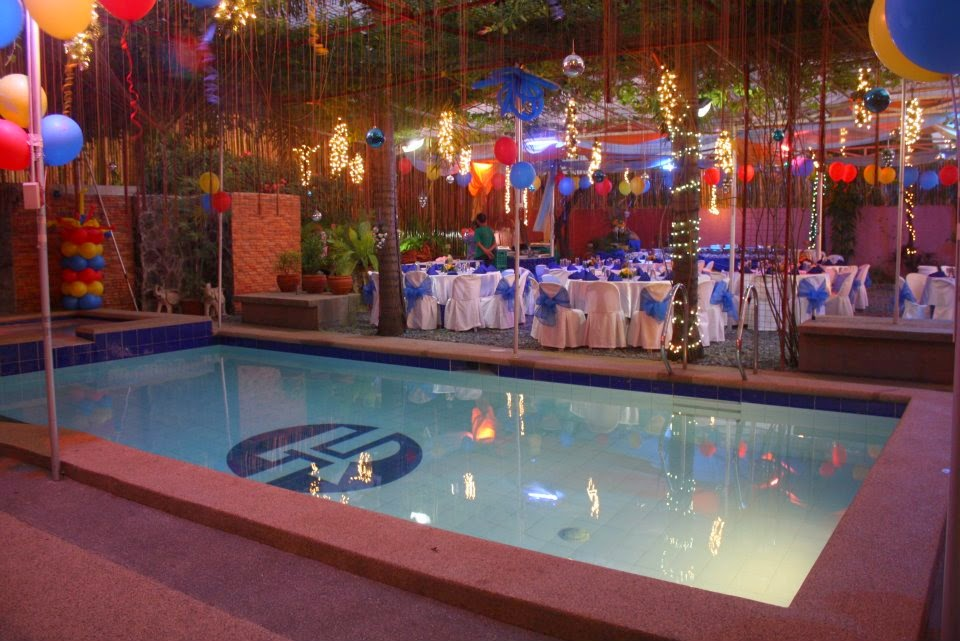 Grd private swimming pool grd private swimming pool for Private swimming pool