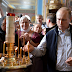 Thousands Fast After Putin Signs Law Banning Evangelism Outside of Churches