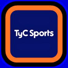 Canal TyC Sports