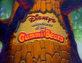 http://saturdaymorningsforever.blogspot.com/2015/03/disneys-adventures-of-gummi-bears.html