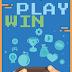Comment concevoir des jeux vidéo | Programmation