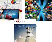 Logo Community Scenari : rispondi ai sondaggi e ricevi buoni Amazon, ricariche, buoni spesa e molto altro