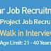 UCC Qatar Job Recruitment 2020 | Walk in Interview
