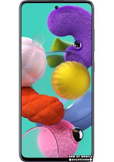 How To Fix DM-Verity-DRK Samsung SM-A5160 Galaxy A51 5G