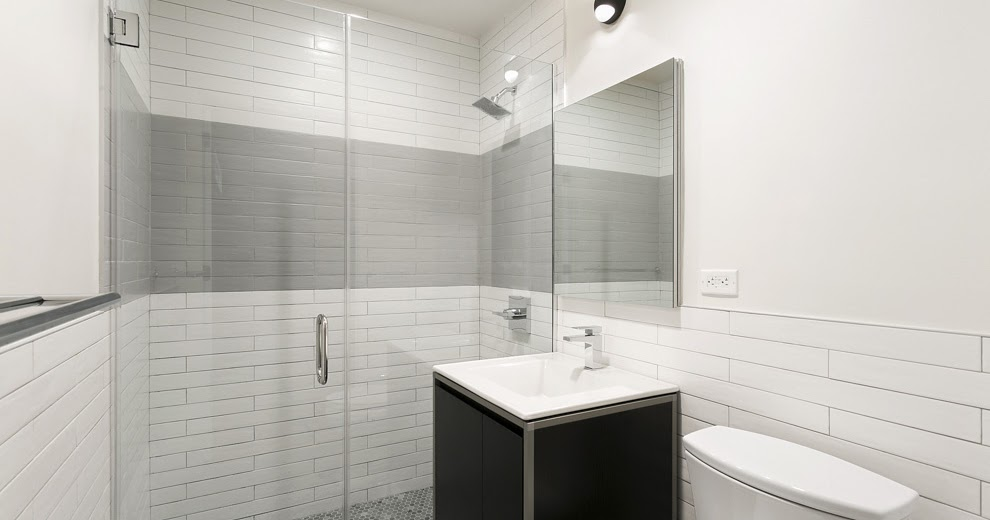 No fee by owner nyc apartments for rent 400 per month for No fee apartments nyc