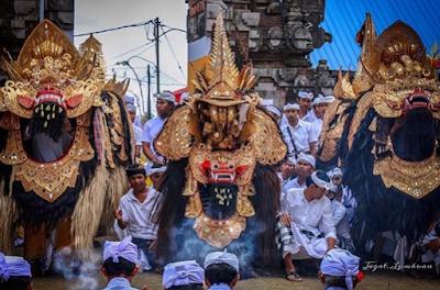 Pengertian Dan Fungsi Ajaran Dasa Yama Brata Dalam Agama Hindu