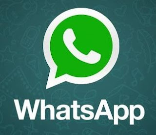 Whats App no Brasil não é ambiente seguro para marketing digital