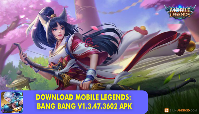 download-game-mobile-legends-bang-bang