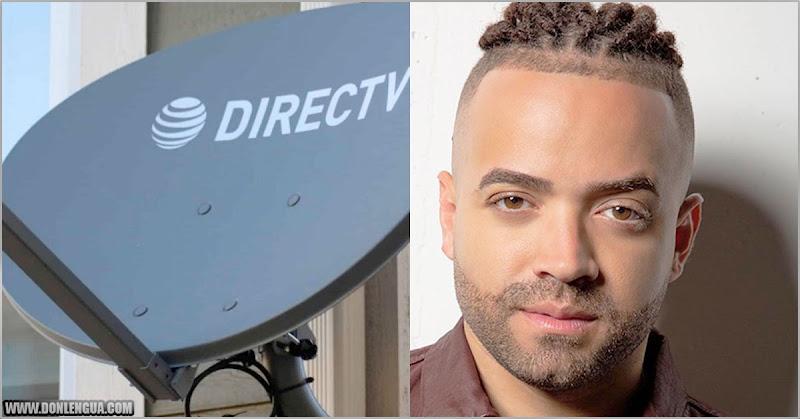 Según NACHO las sanciones de EEUU son culpables de la salida de DirecTV