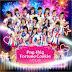 Lirik Lagu MNL48 - Iiwake Maybe (Palusot Ko'y Maybe)