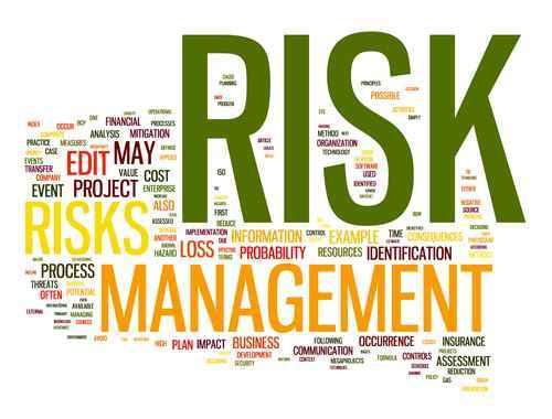 cara mengatasi resiko usaha