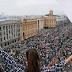 Após mais de 100 dias de protestos, cristãos se unem em jejum e oração pela Bielorrússia