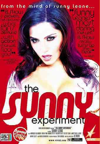 Download [18+] The Sunny Experiment (2007) English 360p 677mb || 480p 1001mb || 720p 1.6gb