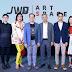 """เปิดตัวยิ่งใหญ่ """"JWD ART SPACE"""" พื้นที่บริการด้านงานศิลปะครบวงจรโดยผู้เชี่ยวชาญระดับสากล"""