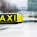 Steps to Take to Start Your Own Taxi Service