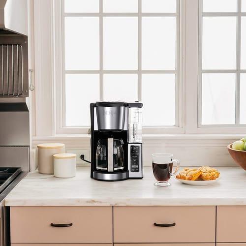 Ninja CE251 Programmable Brewer Coffee Machine