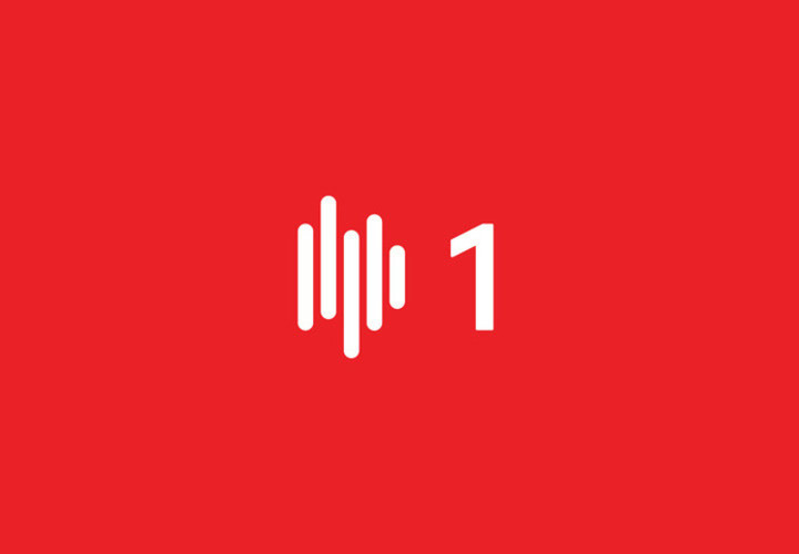 Antena1 Portugal Radio Online