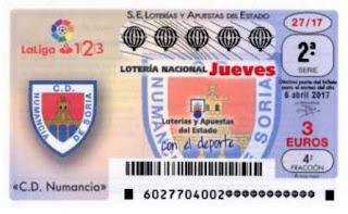 loterias-y-apuestas-del-estado-loteria-nacional-sorteo-27