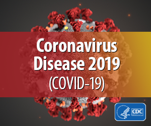Corona Virus | Diagnostic Kit