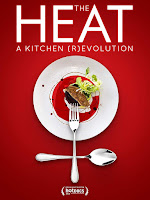 Review of The Heat: A Kitch (R)Evolution