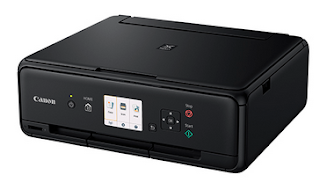 Canon PIXMA TS5000 Series Drivers and Software Download Available Specs